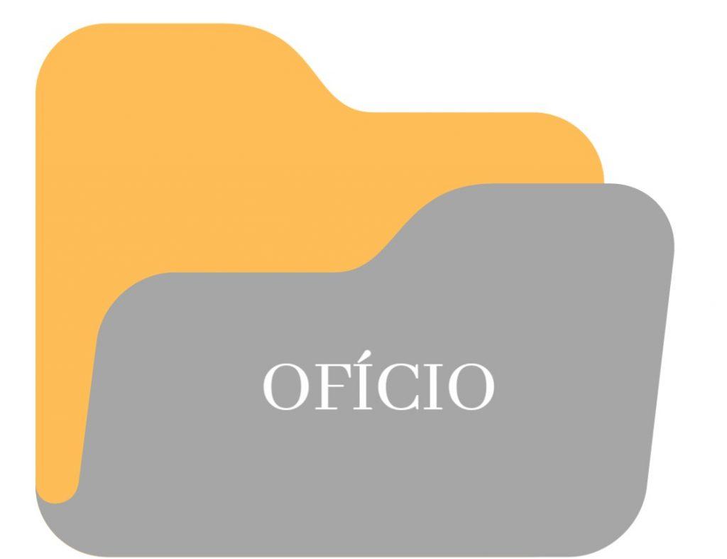 FÓRUM DOS TÉCNICOS ENVIA OFÍCIO AO GOVERNADOR SOBRE SUPRESSÕES DE DIREITOS, GARANTIAS E GRATIFICAÇÕES DOS SERVIDORES TÉCNICOS