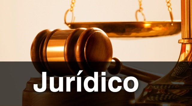SINTEST Participa De Ação Jurídica Em Defesa Do Abono Permanência