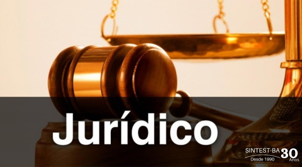 SINTEST abre processo contra cobrança de nova alíquota previdenciária