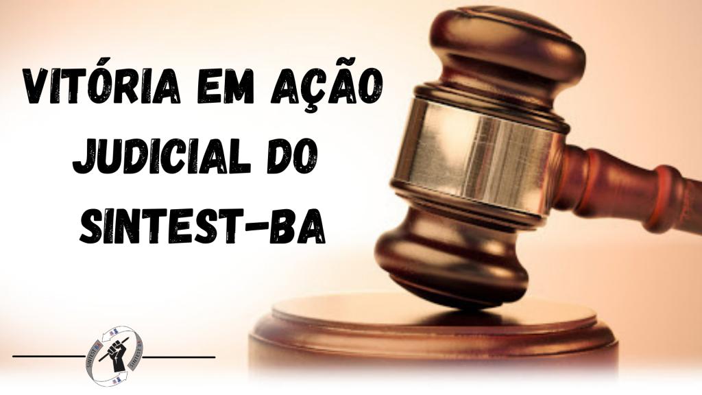 JUSTIÇA DETERMINA IMPLANTAÇÃO EM FOLHA DA PROGRESSÃO DE 2016