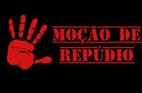 Moção de Repúdio contra e-mails desrespeitosos da Professora Pâmela Cândida do Departamento de Exatas da UEFS