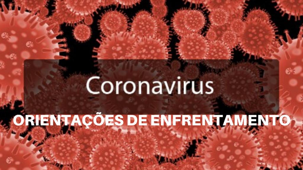 Governo do Estado e Uefs publicam novas orientações de enfrentamento ao Coronavírus